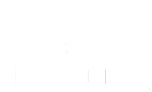 Project drawdown Climatebase partnership